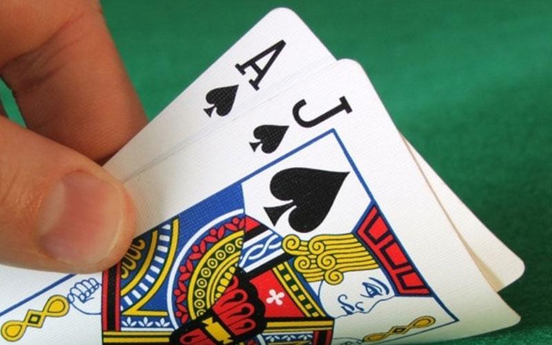 Blackjack Nedir? Nasıl Oynanır?