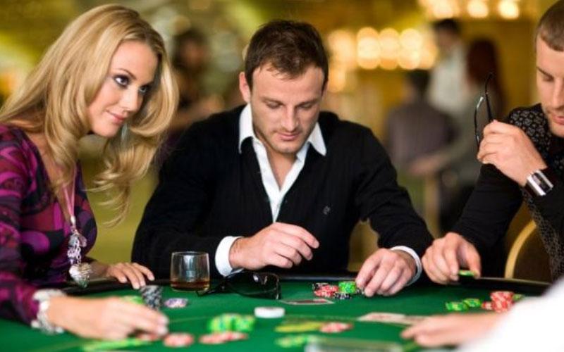 Casinoda Kazanılmış En Büyük Ödüller