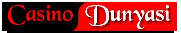 Casino Dunyasi
