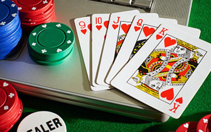 Online Casinolarda En Çok Kullanılan Ödeme Yöntemleri