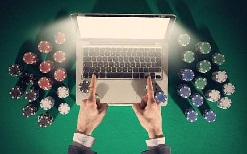 En Çok Bonus Veren Online Casino Siteleri