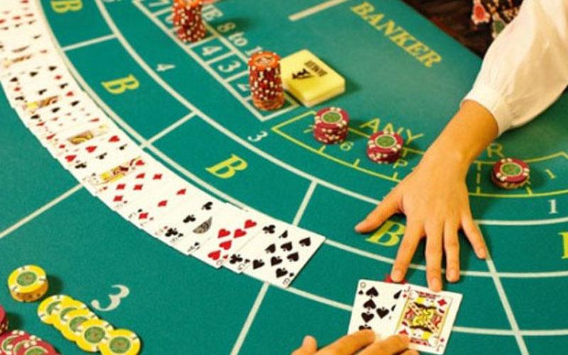 En İyi Casino Oyunları